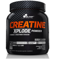 OLIMP Creatine Xplode Grapefruit 500 g