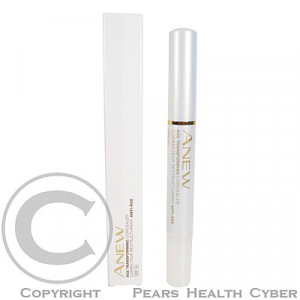 Omlazující korektor Anew Beauty SPF 15 (Anew Age Transforming Concealer) 1,7 ml (Fair)