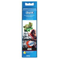 ORAL-B EB 10-4 Star Wars