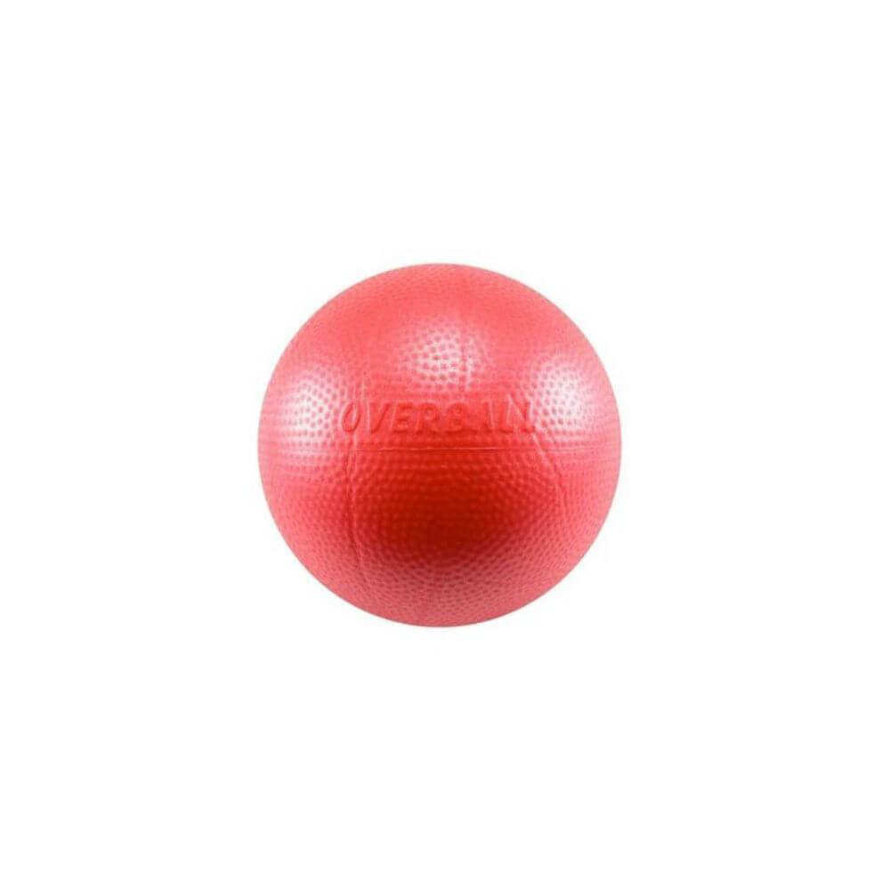 Over ball ACRA - 26 cm