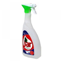 P&G Jar Disinfectant Degreaser 750 ml