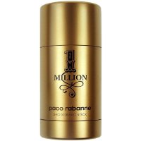 PACO RABANNE 1 Million Deostick 75 ml
