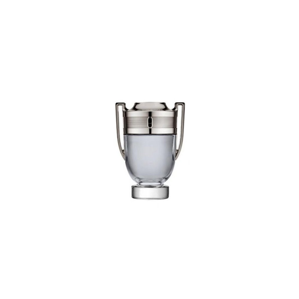 Paco Rabanne Invictus Toaletní voda 100ml tester TESTER