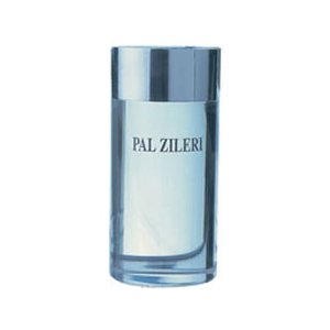 Pal Zileri - voda po holení 50 ml