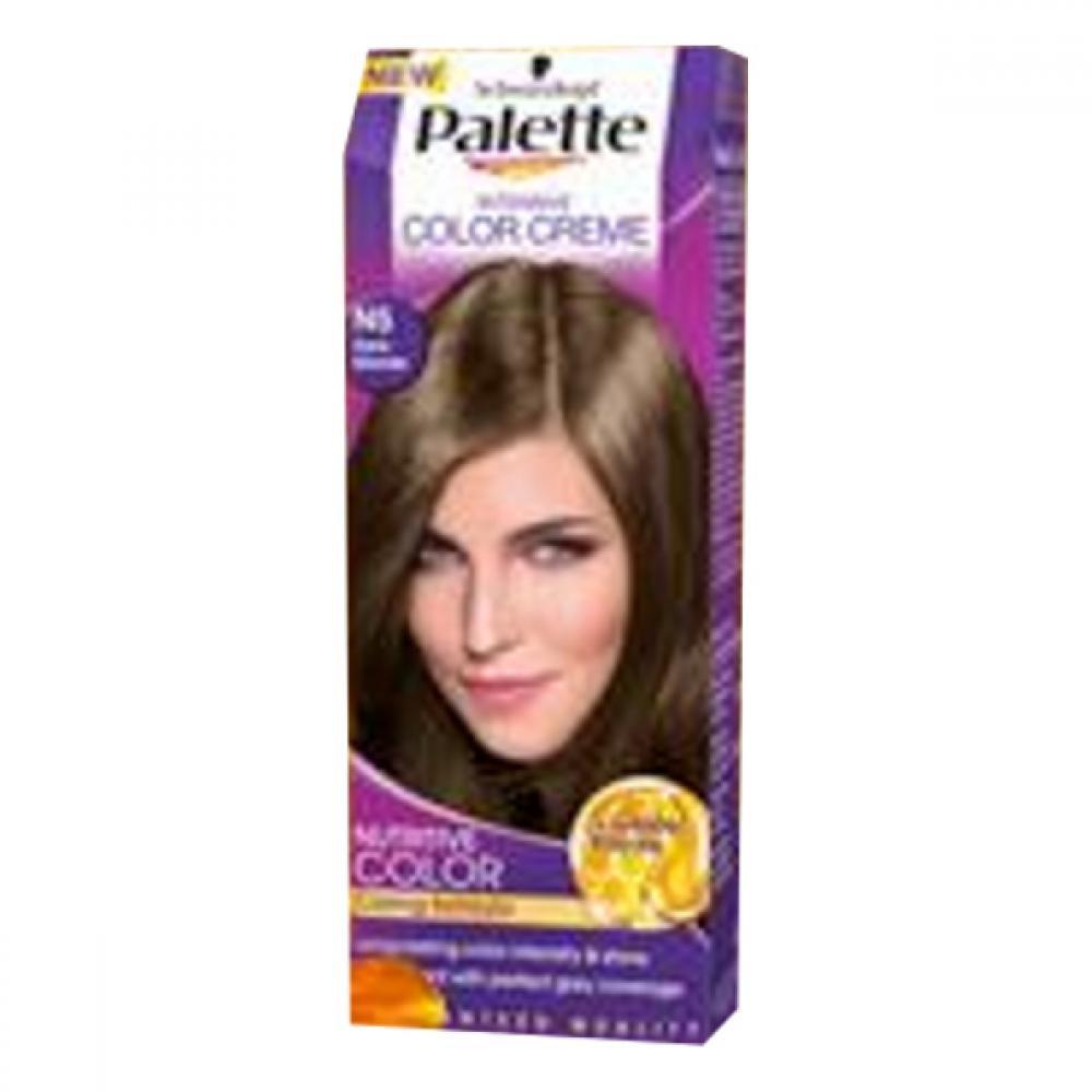PALETTE icc n5 tmavě plavá