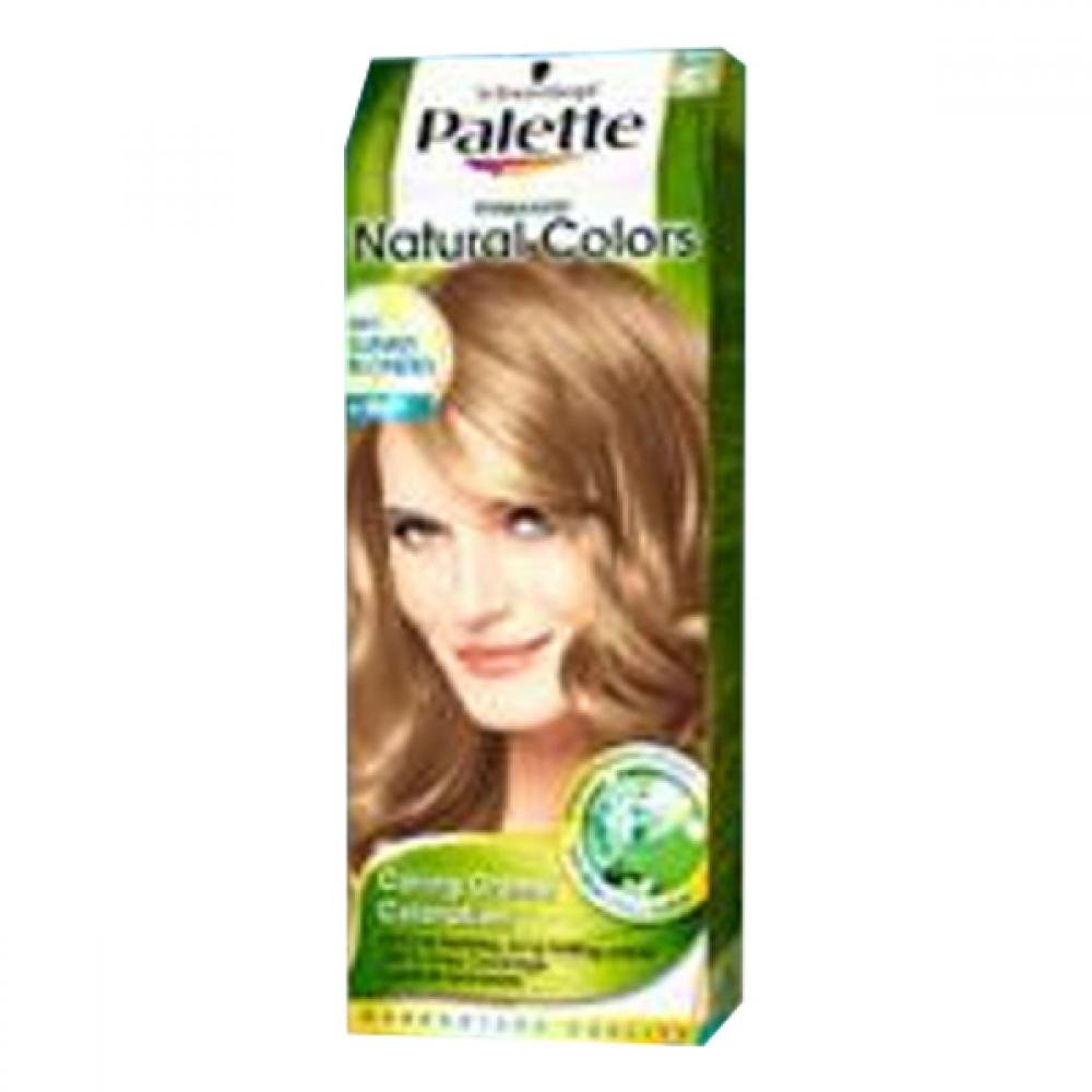 PALETTE natural Color 300 světle plavá