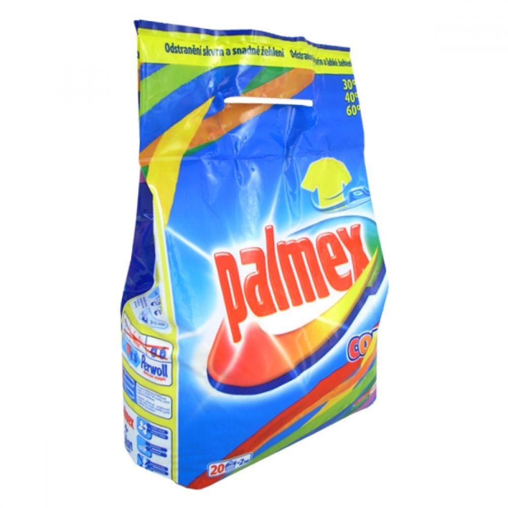 PALMEX 1,4 kg Color