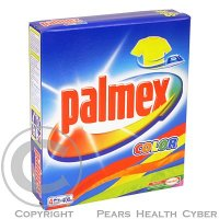 PALMEX 400g Color / intensive komp