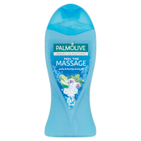 PALMOLIVE Feel the Massage sprchový gel 250 ml