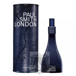 Paul Smith London For Men - toaletní voda s rozprašovačem 30 ml