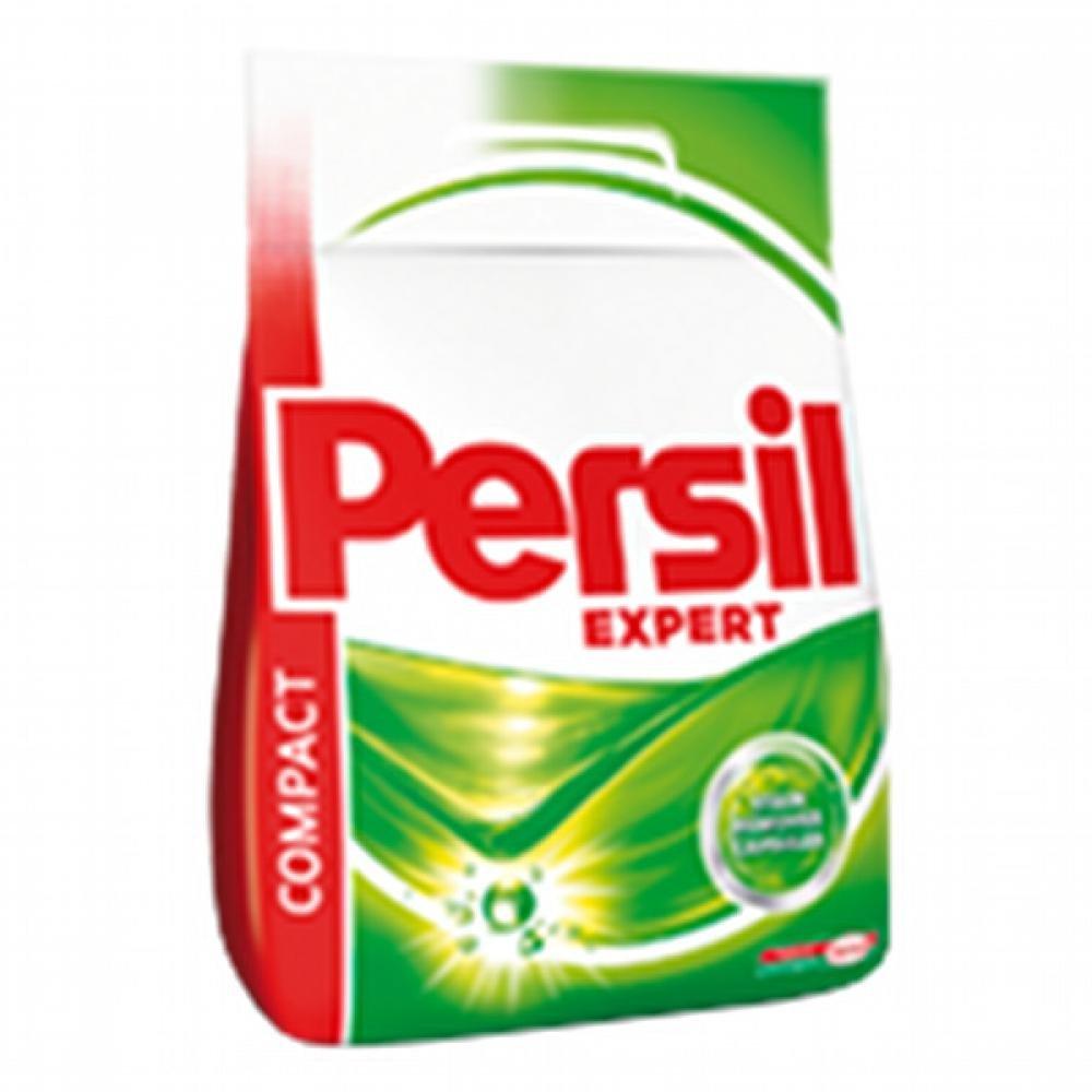 Persil Expert 20WL Regular 1,4 kg