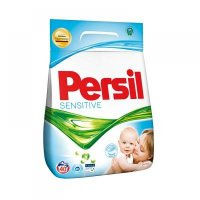 PERSIL Expert Sensitive 40 dávek 2,8 kg