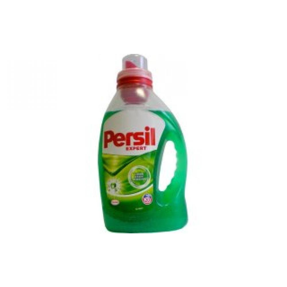 Persil gel 1,46l/20 PD expert regular
