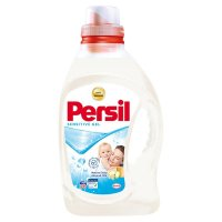 PERSIL Gel sensitive  1l  / 20 praní