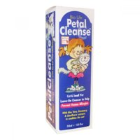 PETAL Cleanse/C 350 ml