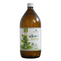 PHARMA ACTIV Aloe 1000 ml