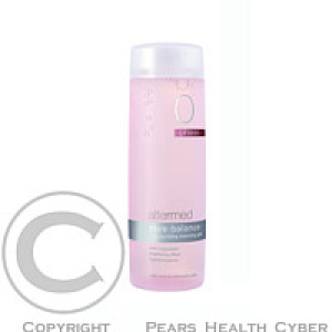 Phase 0 pure balance cleasing gel 200 ml