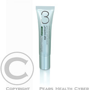 Phase 3 agecontrol+ eyes and mounth therapy 15 ml
