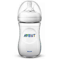 AVENT Láhev Natural 260 ml