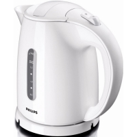 PHILIPS HD 4646/00 KONVICE