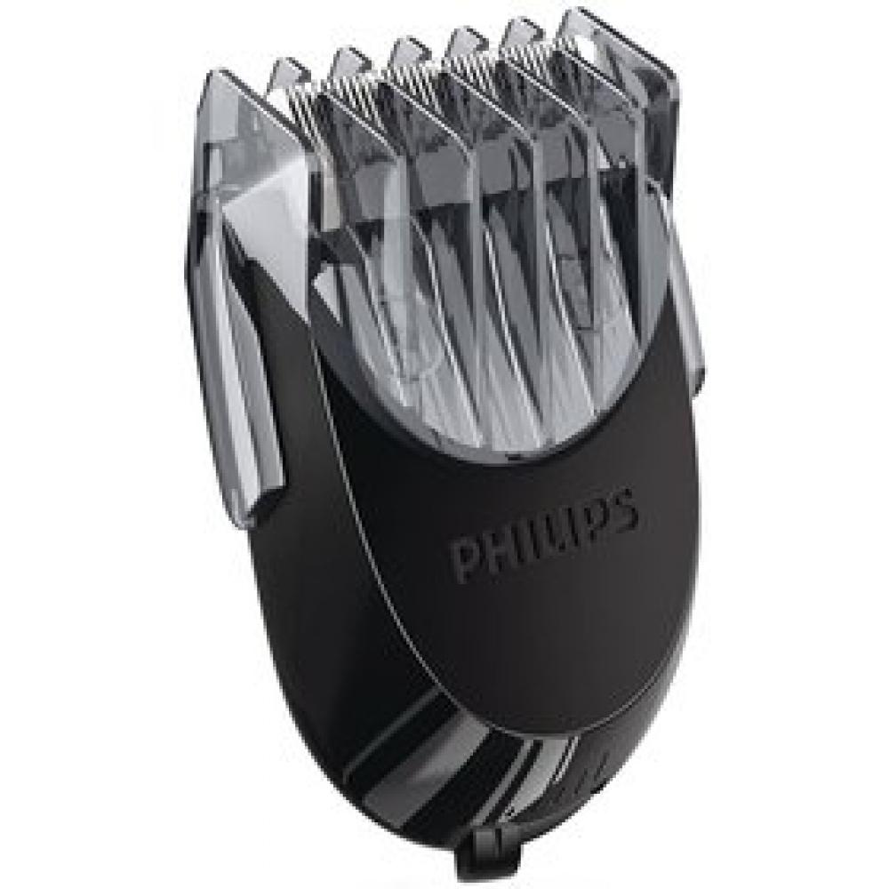 PHILIPS RQ111/50 Holicí jednotka
