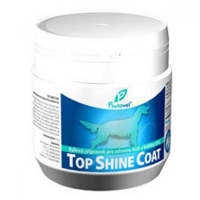 PHYTOVET Dog Top shine coat 500 g