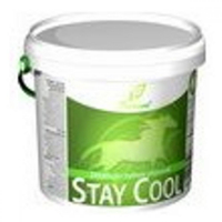 PHYTOVET Horse Stay cool 1 kg