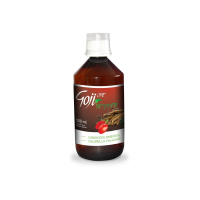 PINIA Goji One Detoxify 500 ml