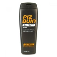 PIZ BUIN SPF30 Allergy Lotion 200ml