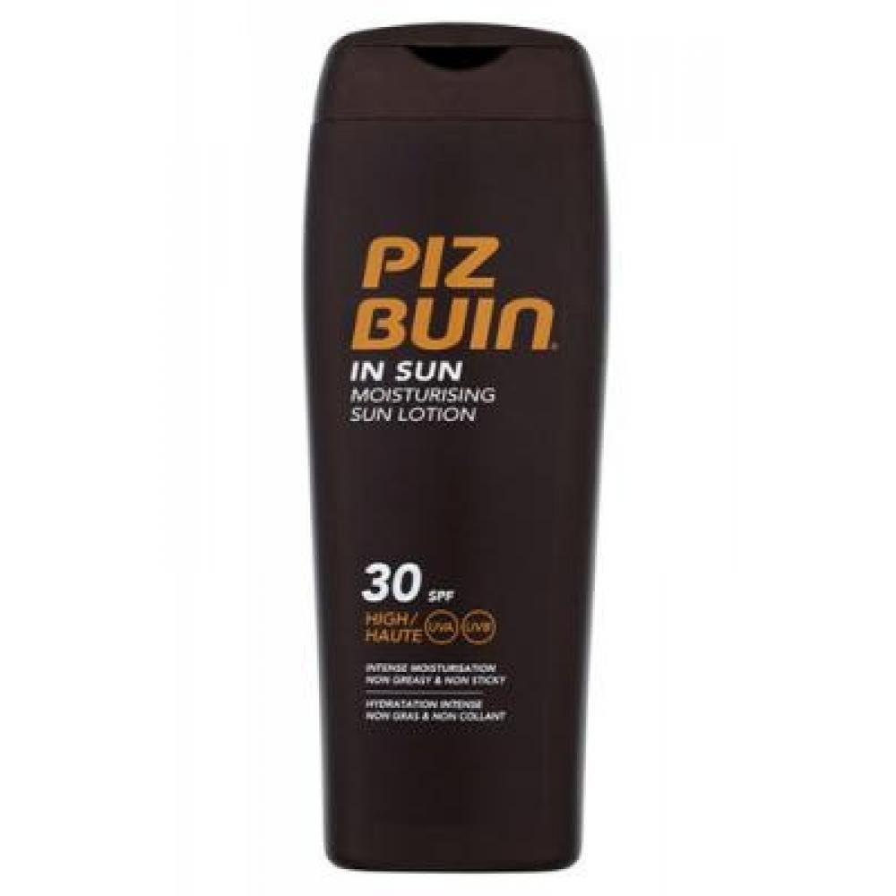 PIZ BUIN SPF30 In Sun Lotion 200ml