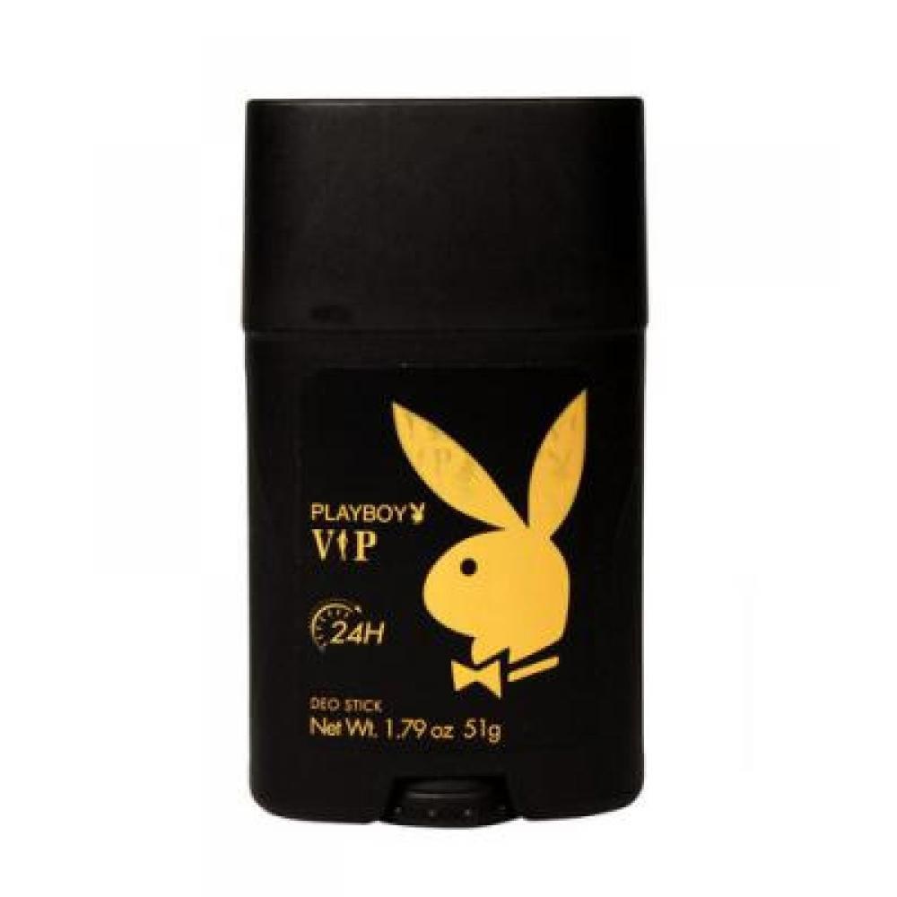 Playboy VIP Deostick 51g