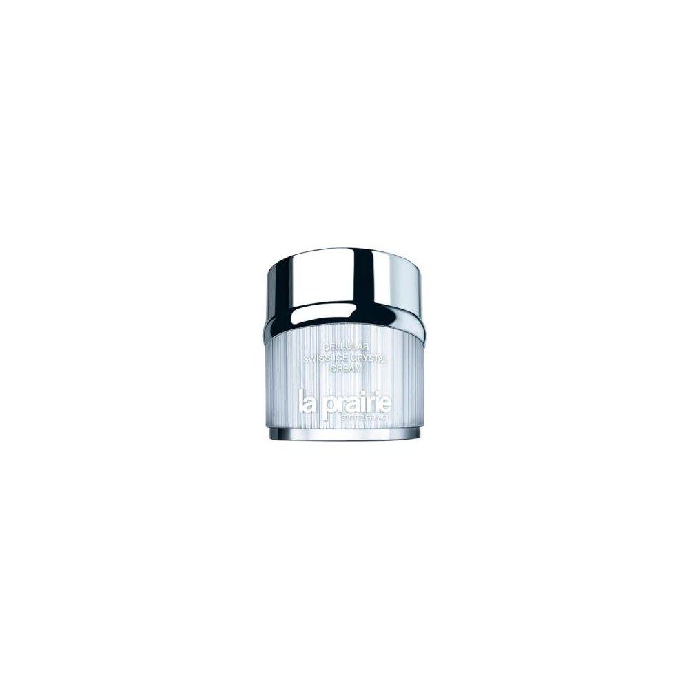 Pleťový krém Cellular Radiance Cream 50 ml