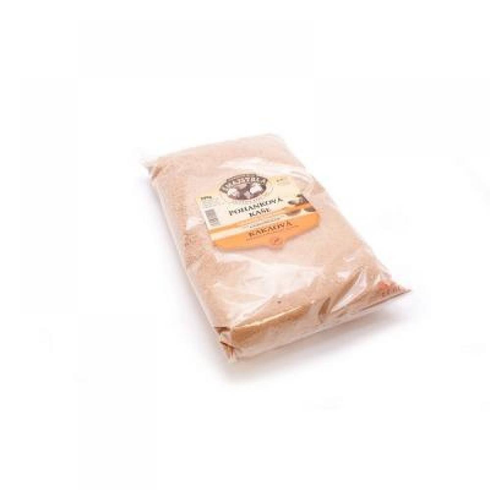 Pohanková kaše kakaová 250 g