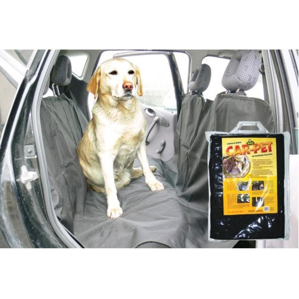 Potah do auta CAR - PET 1ks