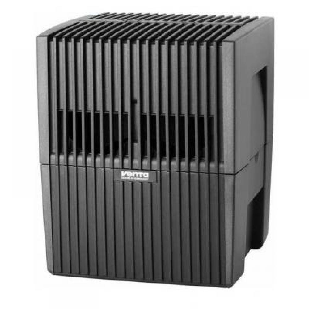 Pračka vzduchu VENTA LW 15