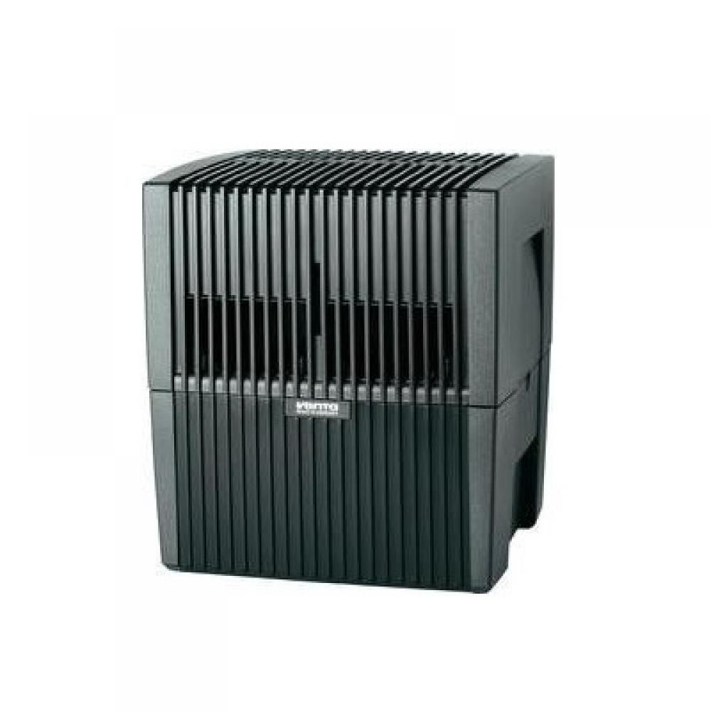 VENTA Pračka vzduchu LW 25