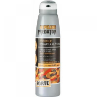 PREDATOR FORTE Repelent  spray 90 ml