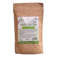 ALLNATURE Matcha Tea 100 g