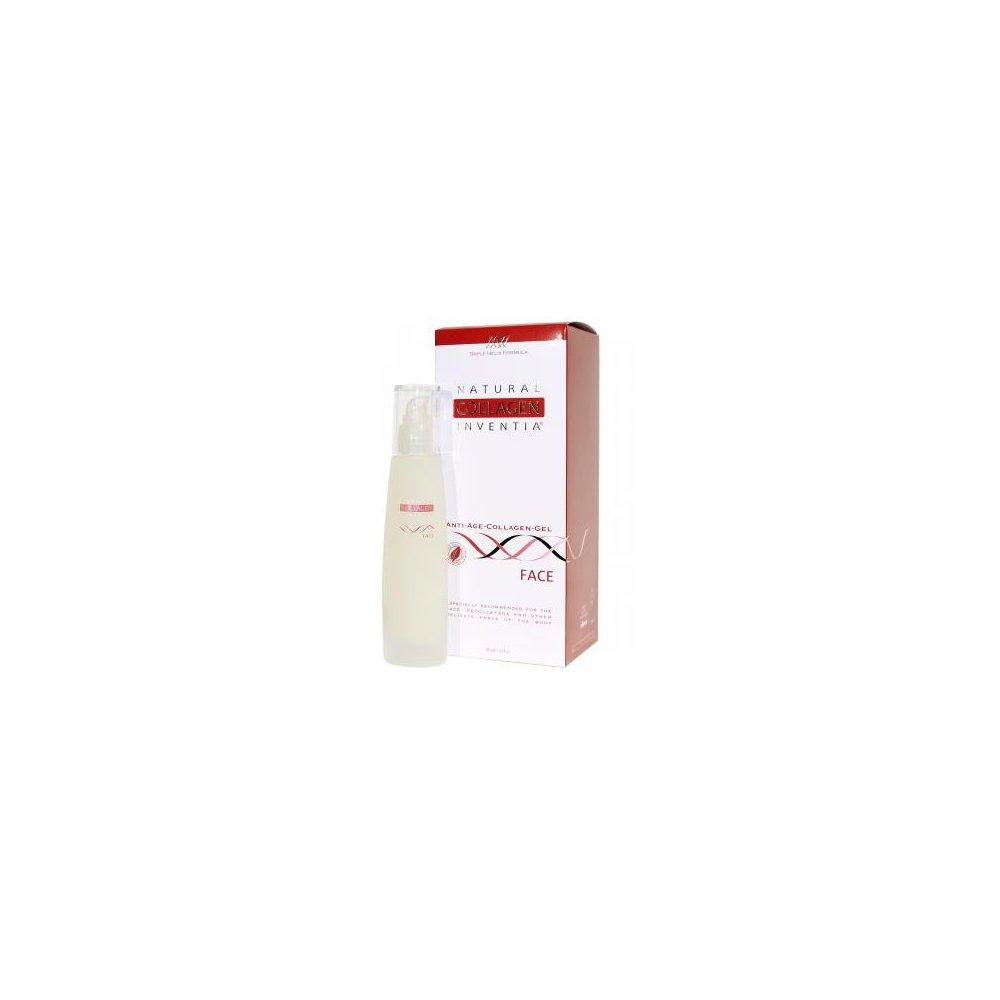 Natural Collagen Inventia Face 100 ml