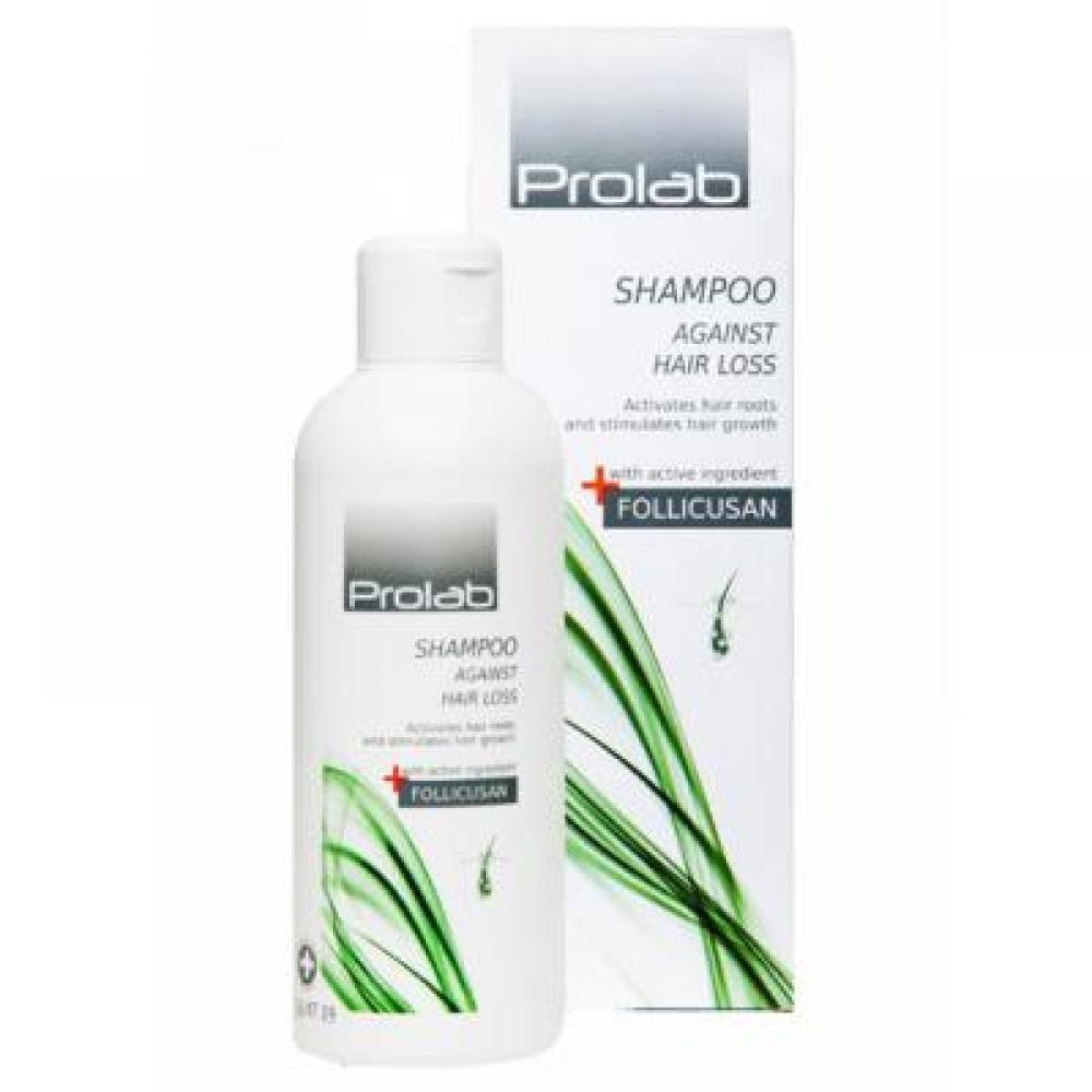 Prolab šampon proti vypadávání vlasů 200 ml