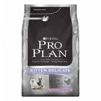 PURINA ProPlan Cat Sterilised Turkey 400 g