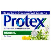 PROTEX Herbal tuhé mýdlo 90 g