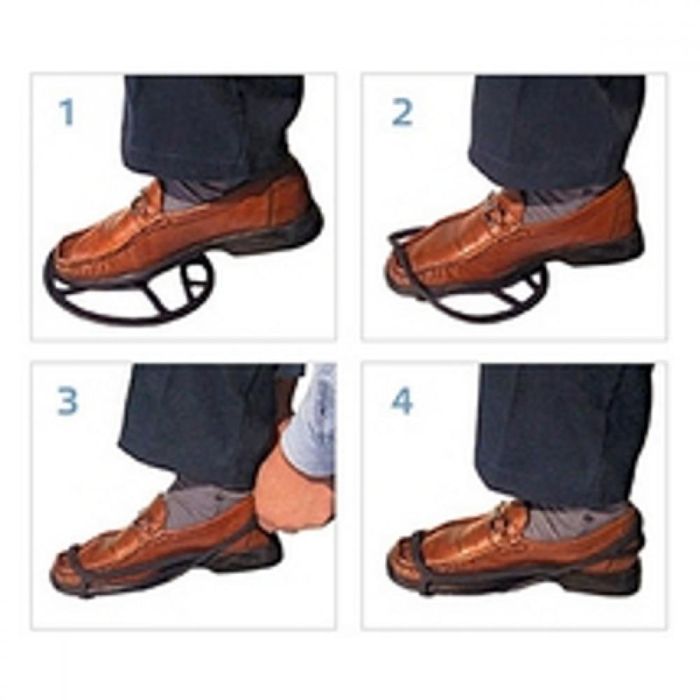 SVORTO Nesmeky Magic Protiskluzový návlek na obuv S