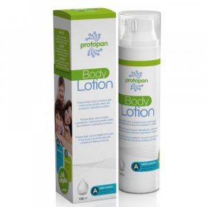 Protopan Body Lotion 150ml