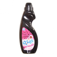 Q-SOFT Romantic Aviváž 1000 ml