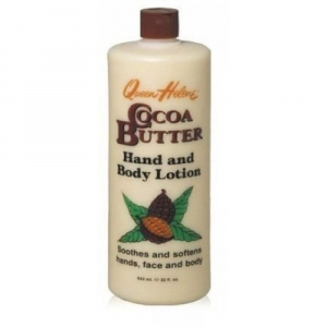 Queen Helene Cocoa butter lotion 950ml