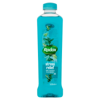 RADOX Stress Relief pěna do koupele 500 ml