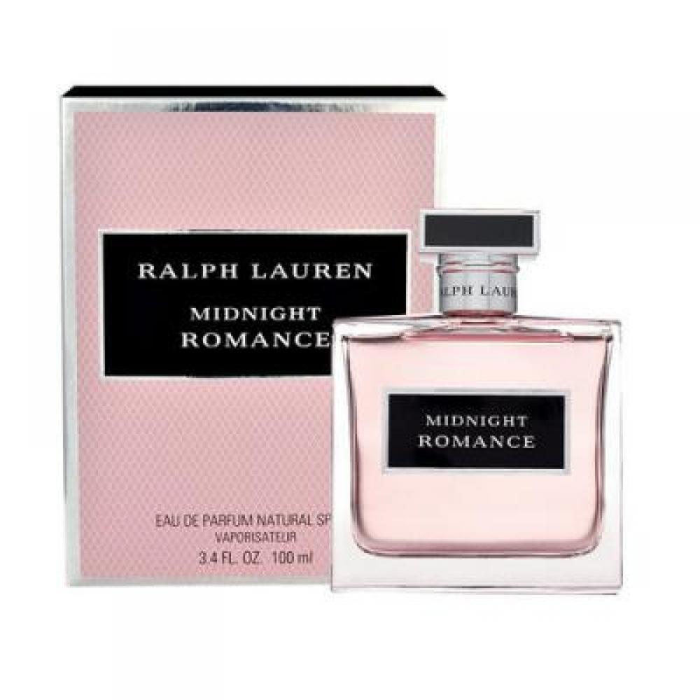 Ralph Lauren Midnight Romance Parfémovaná voda 100ml