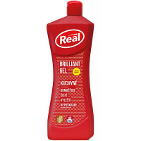 REAL Briliant gel 650 g