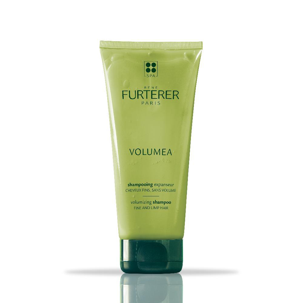 RENÉ FURTERER Volumea Šampon pro objem vlasů 200 ml